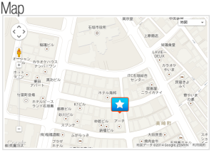 スクリーンショット(2014-06-12 2.43.27)